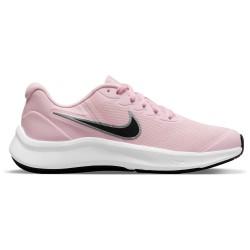 Nike Star Runner 3 (DA2776-601)